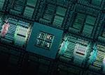 芯片进口量仍在增加 亟需提升集成电路自给率