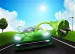 """揭底""""清洁能源汽车""""背后暗藏的深意"""