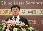 工业级大功率光纤激光器发展及应用