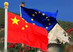 【深度】中国能源变革令西方相形见绌