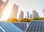 60GW分布式光伏:优质屋顶哪里找?