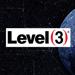 Level 3在亚太地区提供基于SDN的以太网服务
