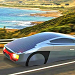 新能源再成两会热点 <font color='red'>太阳能汽车</font>能否异军突起