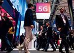 5G炙手可热 机会和不确定性并存