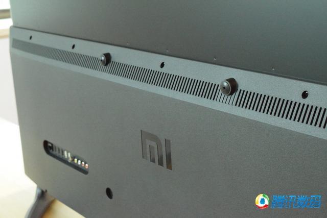 55英寸小米电视4A评测 语音控制水平却有提升