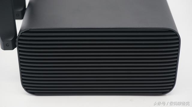 小米路由器第一代老司机评测第三代小米路由器HD