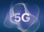 诺基亚如何帮助印度巴蒂电信和BSNL进行5G网络转型