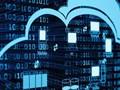 《云计算技术与应用》专业的社会需求调研报告