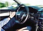 自动驾驶将引发道路交通颠覆性革命