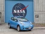 美国宇航局宣布研发自动驾驶汽车