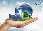 """【最新】""""十三五""""我国可再生能源发展现状及趋势预测"""