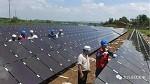 哪五类光伏发电项目不受指标限制