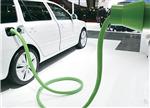 2016汽车零部件企业净利涨 新能源车是风口