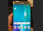 三星翻新机 Galaxy Note 7R 最新解读:卖这个价你买吗?