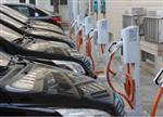 【聚焦】新能源客车市场或将重新洗牌