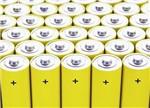 盘点:2017一季度动力电池产业链投扩产项目达60项