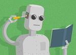 【深度】未来人工智能如何有效的配合医生?