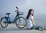 共享单车定位靠的竟然是联发科芯片?