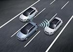 剖析自动驾驶汽车8巨头的实力