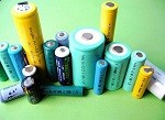"""取代锂电!台湾清华大学研发""""磷电池""""让手机续航增7倍"""