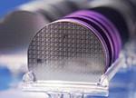 半导体硅片涨价受益品种路径传导图