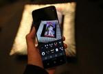 三星 Galaxy S8 上手评测:不一样的便利体验!