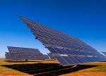 能源央企密集发声支持雄安新区建设 清洁能源成重点