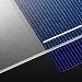 【科普】<font color='red'>太阳能电池板</font>到底有没有辐射?