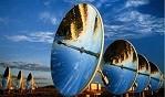夏季到来自然灾害天气频发 光伏电站如何做好预防措施