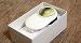 小米米家1080P智能摄像机开箱评测:怎一个好字了得