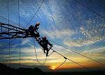 有序放开发用电计划公布 新增规定保障清洁能源消纳