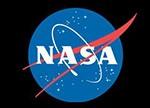 自动驾驶汽车潜力无边 NASA也要参与