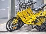 与生俱来 被共享单车选中的NB-IoT物联技术有何优势?