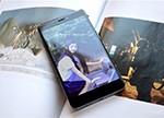 红米Note 4X使用评测:骁龙625带来超爽续航体验 玩大型游戏也不错