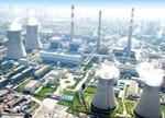 中国究竟需要多少煤电?