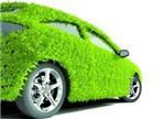 【聚焦】3月新能源汽车产销量数据分析