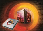 AMD Ryzen 5评测:花四核i7的钱 买到六核i7的性能成真?