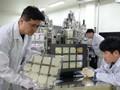 南韩科学家开发出石墨烯OLED面板