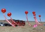 总投资2亿元的光伏发电项目落地内蒙古卓资