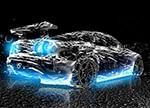 """芯片厂商争相发力汽车电子 智能汽车已成科技业新重""""芯"""""""