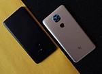 1500左右手机谁更好?乐Pro3双摄AI版/360N5/小米5C/诺基亚6等8款手机横比