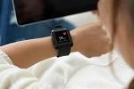 """智能手表为何会步入""""卖不动""""的尴尬境地?"""