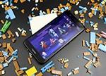 荣耀V9评测:创新不大却够好用 游戏控们的神器