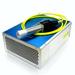 创鑫激光推出高性能MOPA HM6新品
