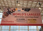 香港环球资源电子展揭示智能家居三大发展趋势
