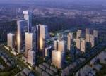"""再添""""芯""""动力!中国电科旗下两集成电路企业入驻江北新区"""
