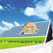 太阳能设备需求增长放缓