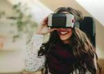 18个VR创新医疗项目改变现实