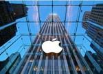 近几年 为什么苹果在专利策略上如此富有攻击性?