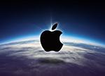"""自主芯片势不可挡 苹果接下来要""""针对""""谁?"""